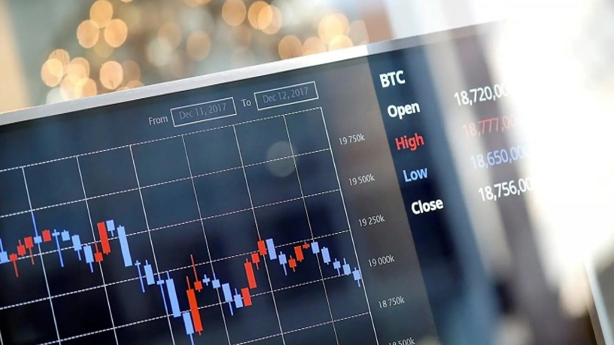 Bitcoin'deki (BTC) Düzeltme Nereye Kadar Devam Edecek?