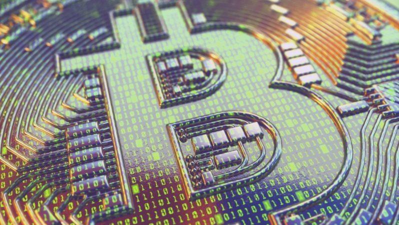 Bitcoin'in (BTC) En Büyük Sorunu Volatilite Bir Sorun Olmaktan Çıkıyor Mu?