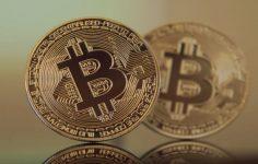 Bitcoin (BTC) İçin Müjdeli Haber Fon Yöneticisinden Geldi