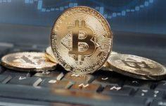 Bitcoin (BTC) Yatırımcılarını Umutlandıran Açıklama, Milyarder İsimden Geldi!