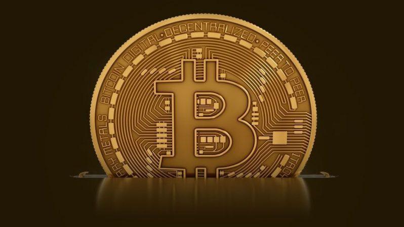 1,7 Milyar Dolarlık Bitcoin (BTC) Kararı Yine Ertelendi!