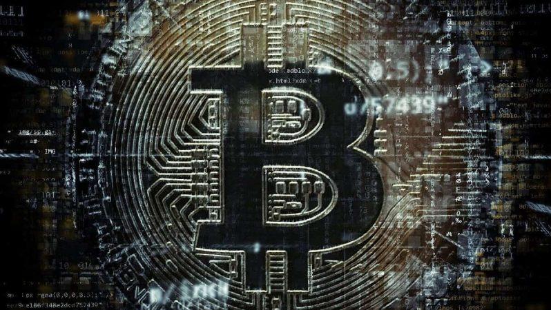 Bu Bitcoin (BTC) Değeri Dört Ayda Yüzde 500 Arttı!