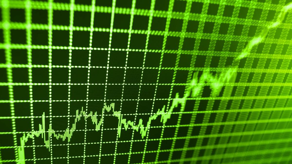 Bu Durum Henüz Bitcoin (BTC) Fiyatına Yansımadı, Artışa Hazır Olun!