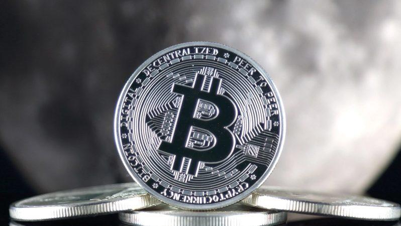 Bu Gösterge Bitcoin (BTC) İle İlgili Önemli İpuçları Veriyor Olabilir