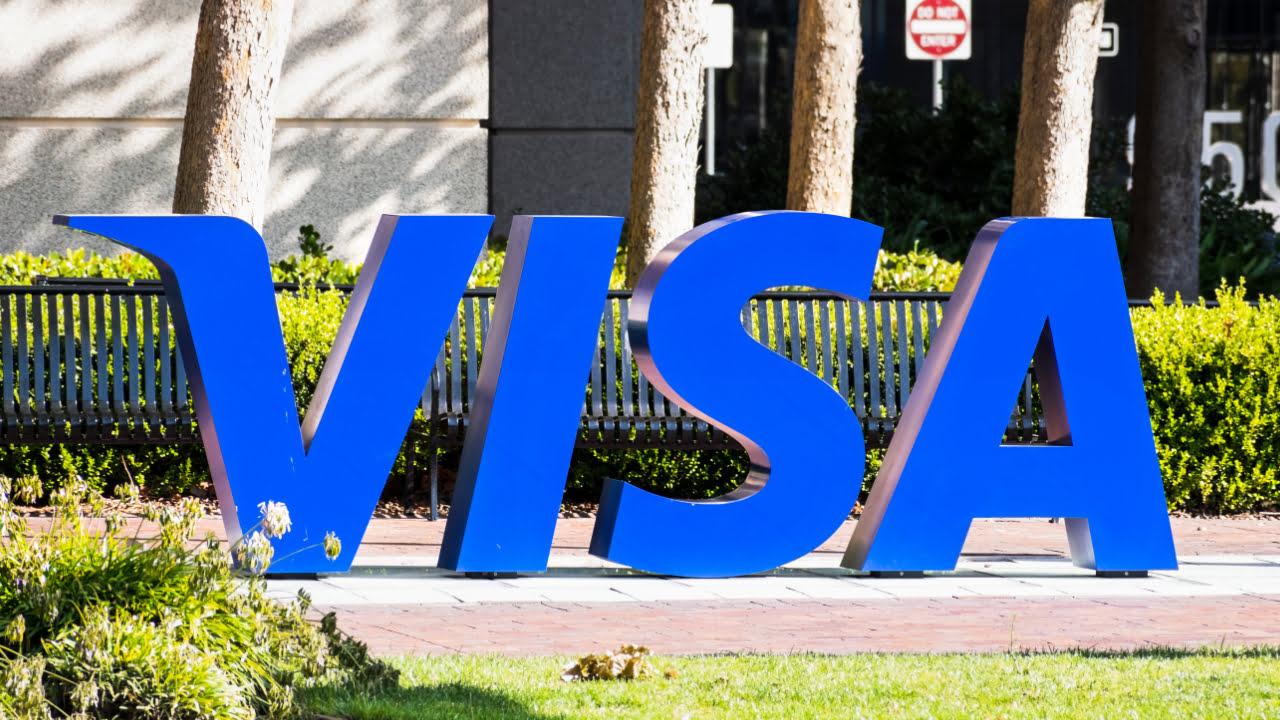 Bu Suçlamalar VISA'yı Kriptolardan Uzaklaştırır Mı?