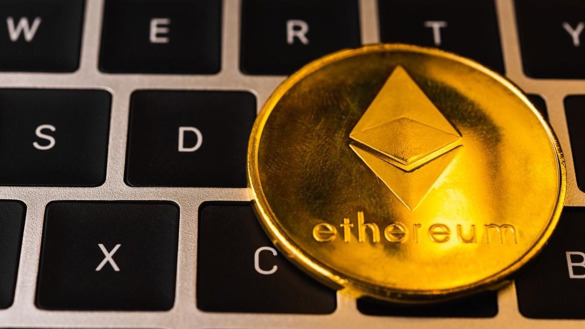 Bu Token Ethereum'u Piyasadan Silebilir Mi?