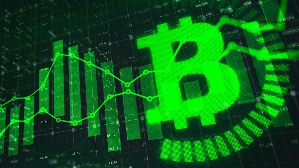 Büyük Borsanın Sahipleri Bitcoin (BTC) Hedeflerini Açıkladı!