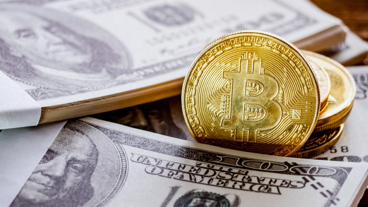 Büyük Firmanın Bitcoin (BTC) Yatırımı Karşılığını 100 Milyon $ İle Verdi!
