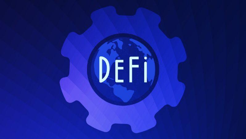 DeFi'nin Ne Kadarını Bitcoin (BTC) ve Ethereum (ETH) Oluşturuyor?