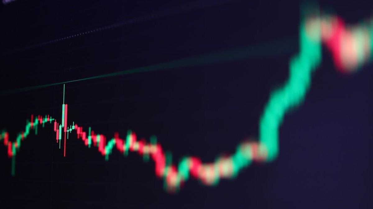 Dikkat: Bu Altcoin'ler Bitcoin'i (BTC) Takip Ederek Yükselmeye Başladı!