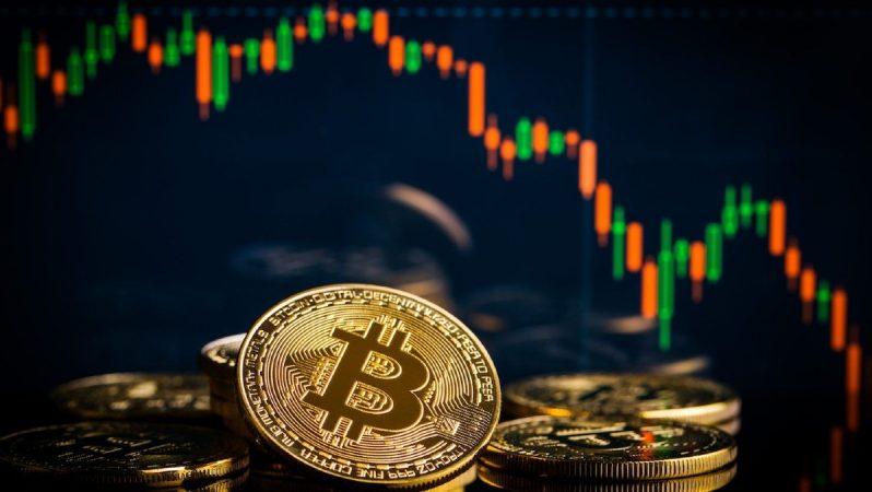 Dikkat: Bu Durum Bitcoin'e (BTC) Yeni Rekorlar Getirebilir!