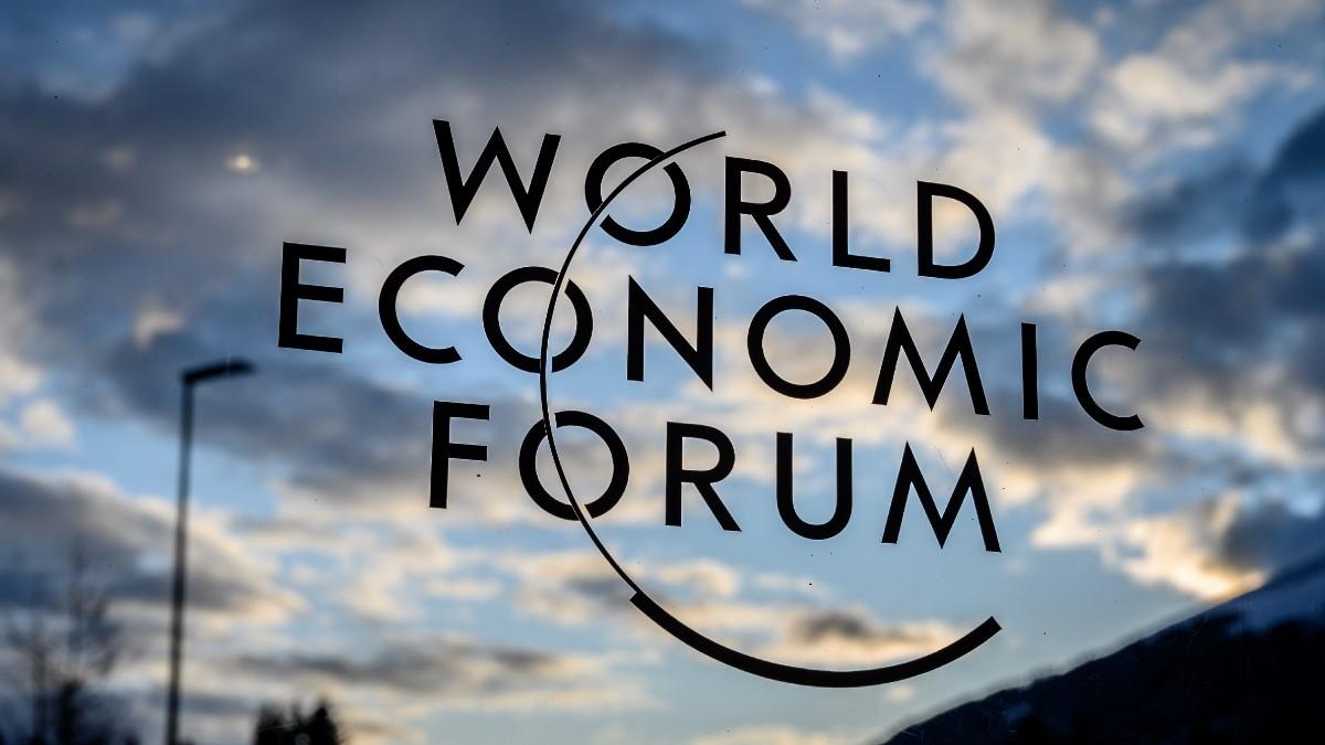 Dünya Ekonomik Forumu'ndan Blockchain Raporu!