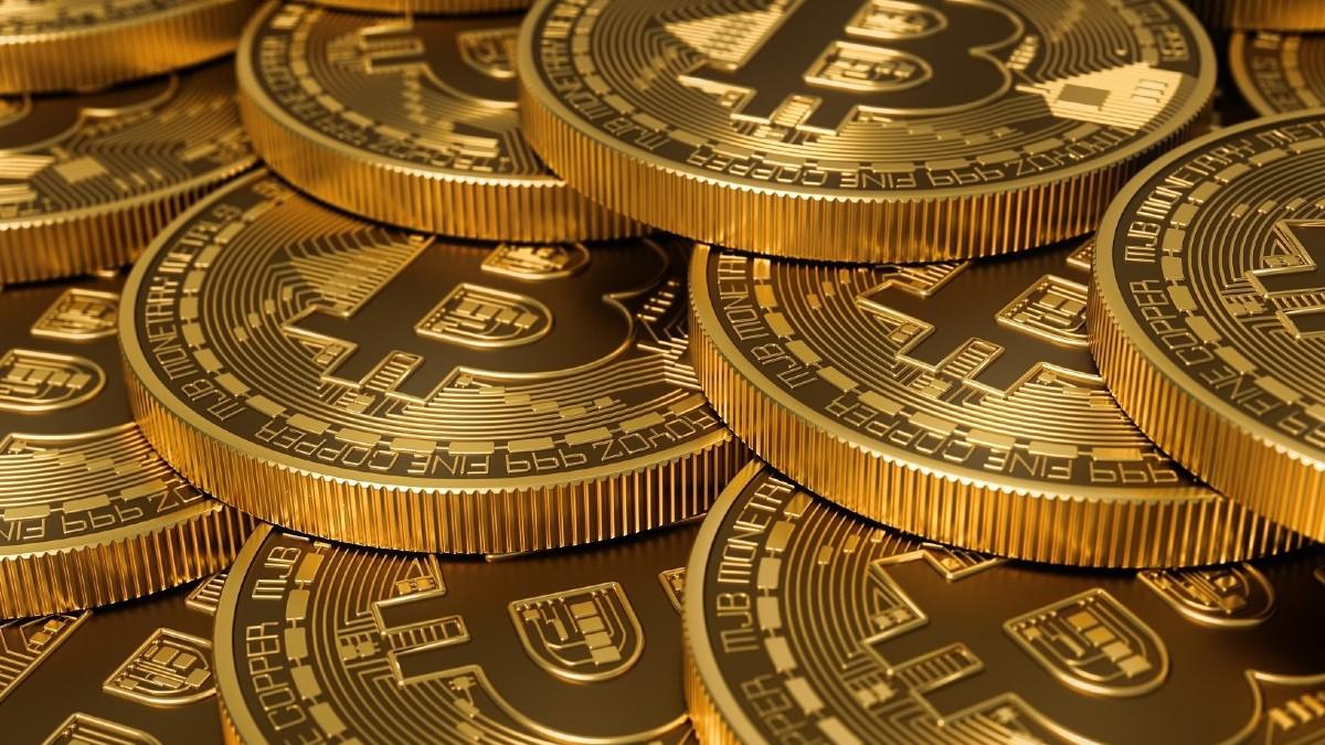 Efsanevi Yatırımcıdan İtiraf: Bitcoin (BTC) Yatırımlarım Yeterli Değil!