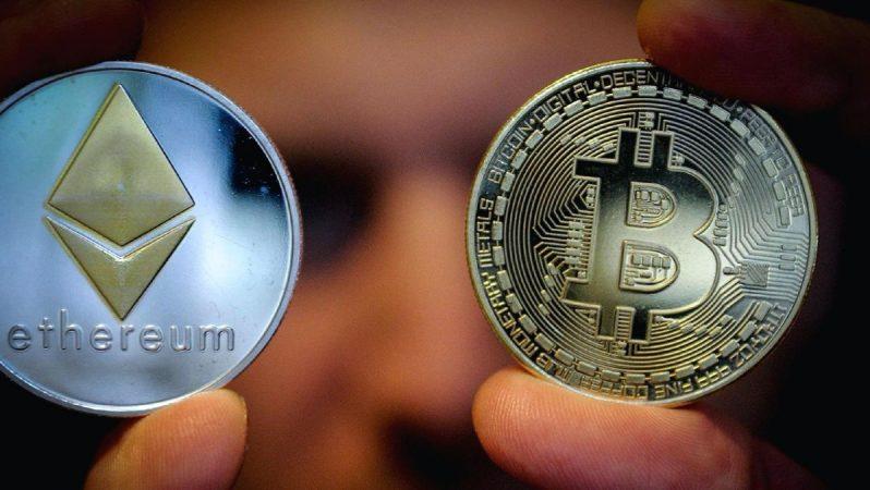 Ekim Ayı Bitcoin (BTC) ve Ethereum (ETH) İçin Neler Getirecek?