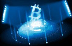 Enflasyon ve Bitcoin İlişkisi: Enflasyon BTC'yi de Değersizleştiriyor Mu?