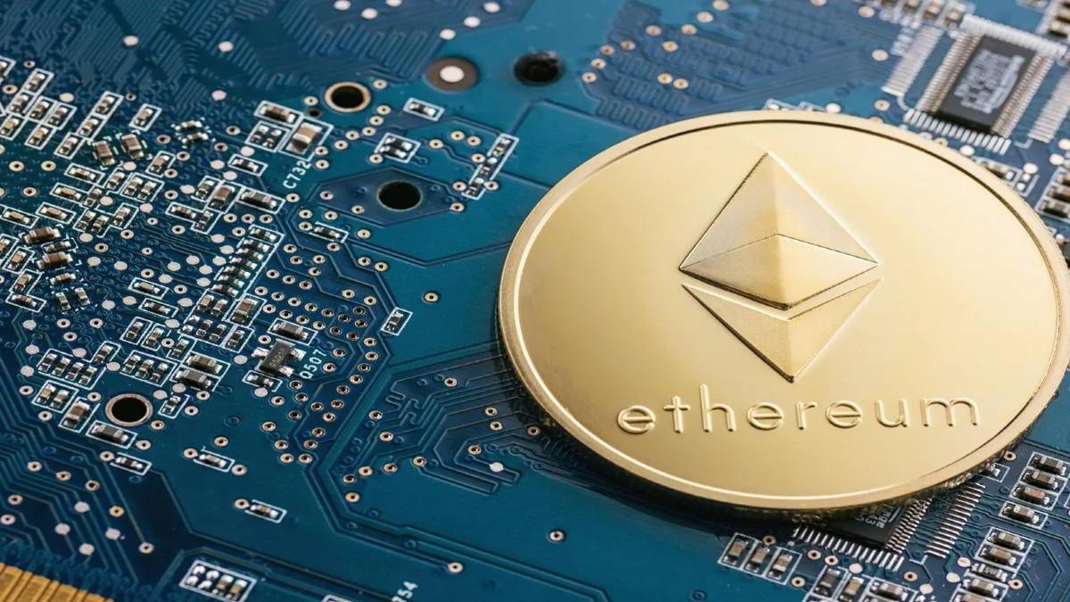 Ethereum (ETH) İçin Rekor Tahmin: Kemerleri Bağlayın