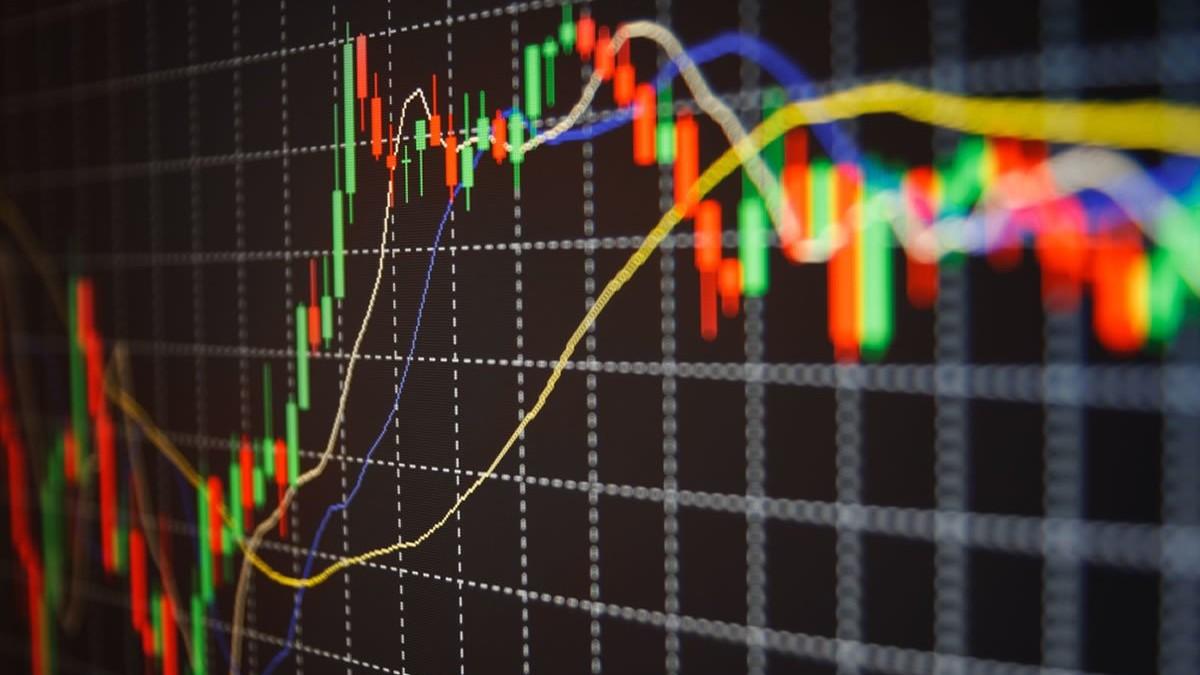 Ethereum Fiyatı: ETH'da İşler Karışıyor!