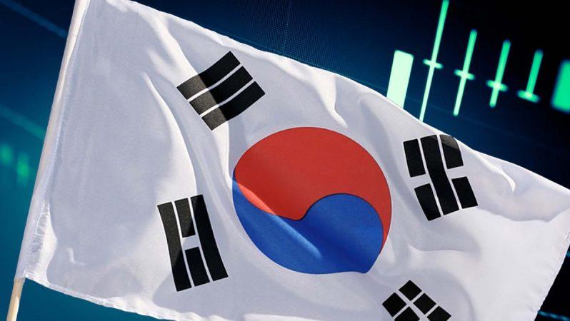 Güney Kore Son Aşamaya Hazırlanıyor: Dijital Para Ne Zaman Piyasaya Sürülecek?