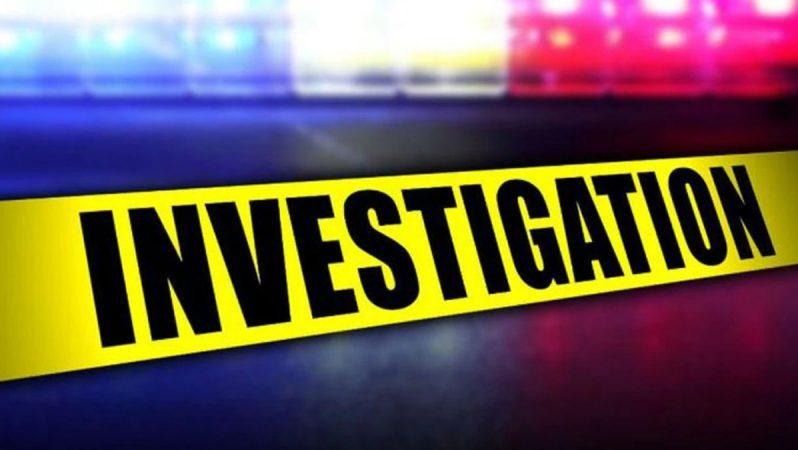 Haberler Üst Üste Geliyor: OKEx Kurucusu Polis Soruşturmasında!