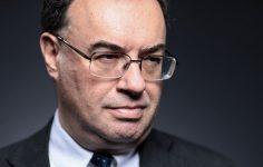 İngiltere Merkez Bankası Yöneticisinden Ağır Bitcoin Eleştirisi!