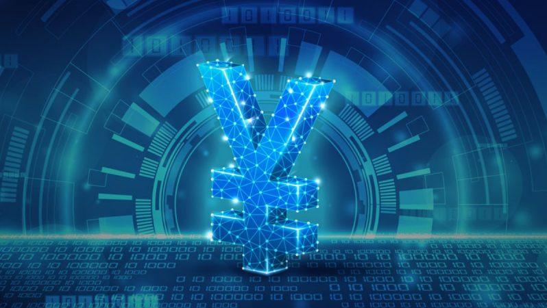 Japonya, Merkez Bankası Dijital Para Birimi İçin Bu Adımı Atmalı