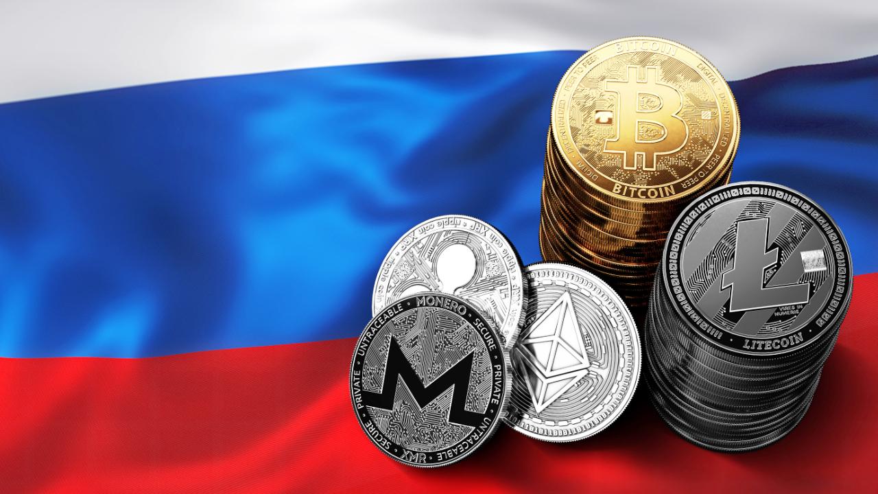 Kripto Düzenlemeleri Arka Arkaya Geliyor: Bir Adım da Rusya Attı!