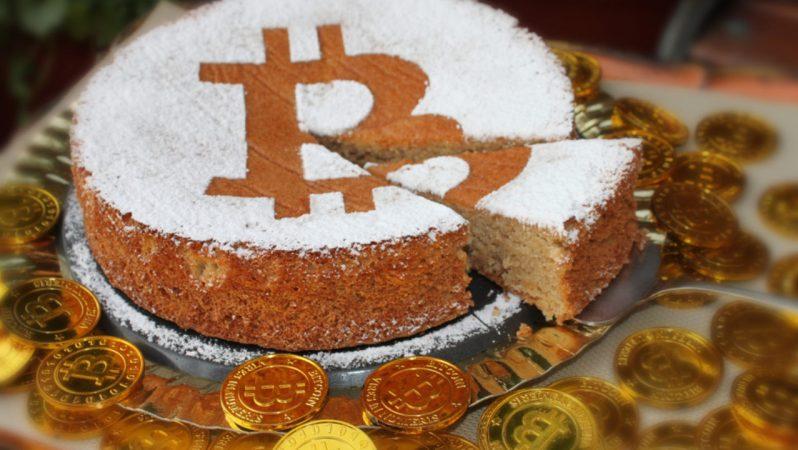 Mutlu Yıllar Bitcoin: Bitcoin'in 12 Yılı Nasıl Geçti?