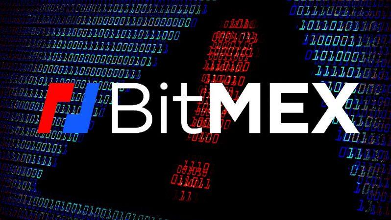 Önemli İddia: BitMEX Bu Noktadan Sonra Toparlayamaz!