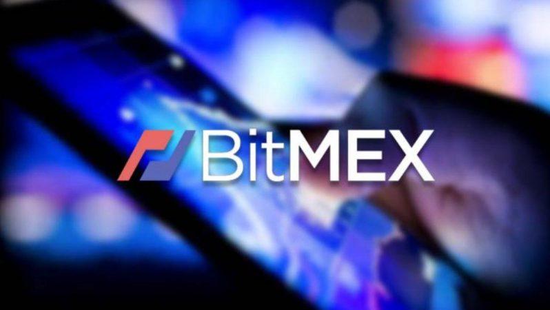 Paniğe Gerek Yok: BitMEX Davası Kriptolar İçin İyi Oldu!