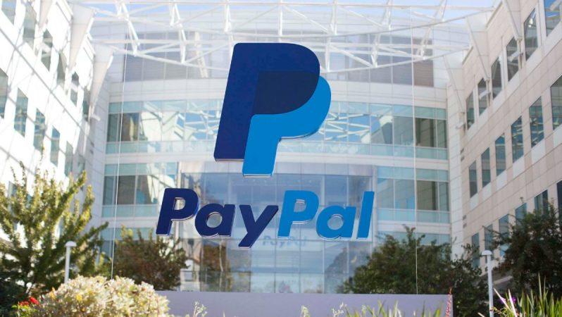 """PayPal'ın Bir Sonraki Adımı """"PayPal Token"""" Olabilir Mi?"""
