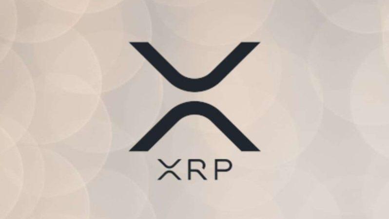 Ripple Artık 55'in Üzerinde Ülkede Kullanılıyor: XRP Nasıl Tepki Verecek?