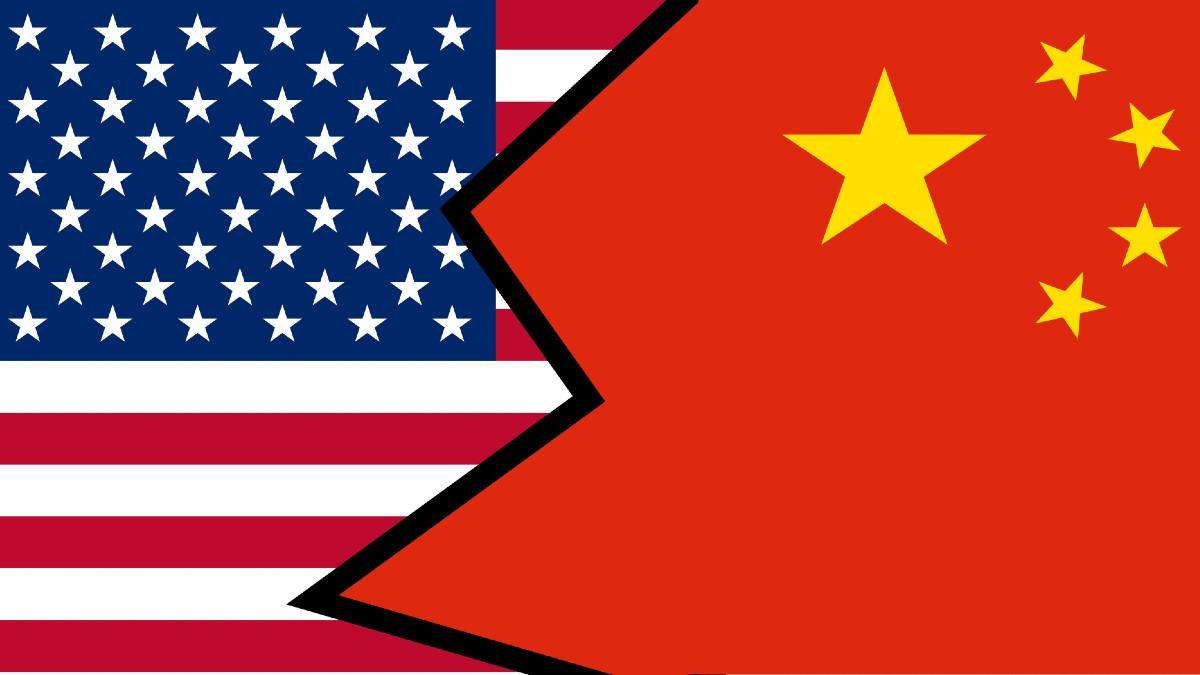 Ripple (XRP) Kurucusu: Amerika, Çin Karşısında Kaybetti!