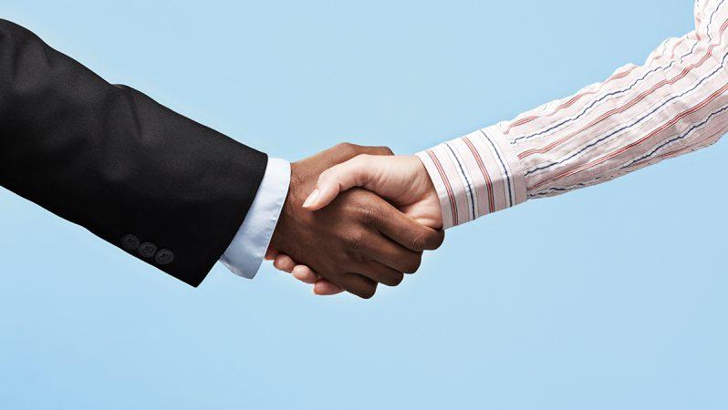 Ripple Yeni Bir Ortaklığa İmza Attı: XRP Nasıl Etkilenecek?