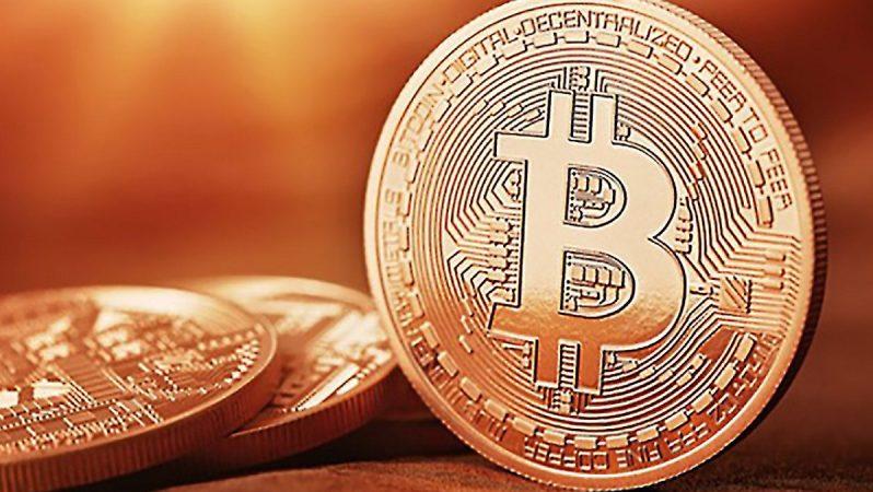 Şirketlerin Toplam Bitcoin Yatırımı Çok Yüksek Seviyeler Ulaştı!