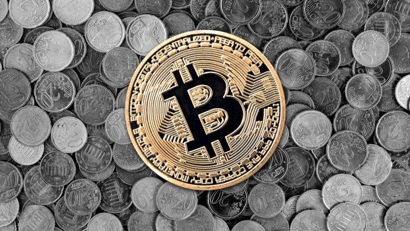 Sonunda Beklenen Oldu: Bitcoin (BTC) 11.000 Doların Üzerinde!