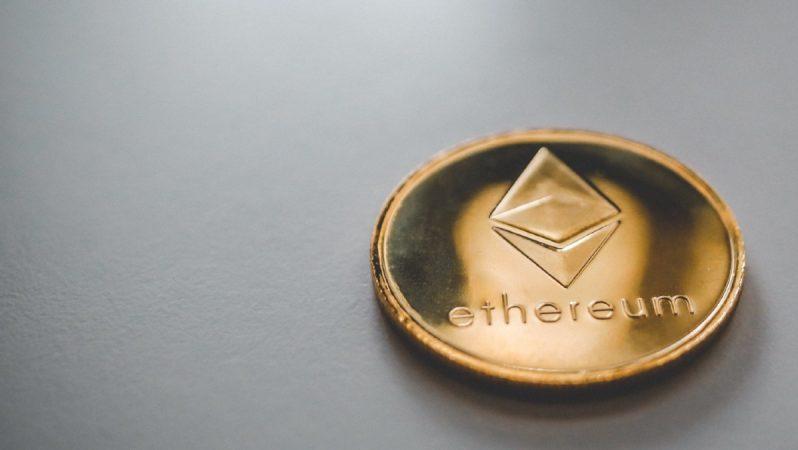 Tüm Gözler Ethereum'da: ETH Yükselişe Geçmeyi Başarabilecek Mi?