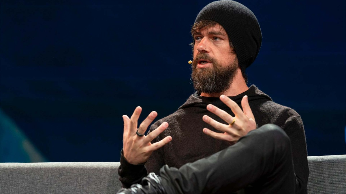 Twitter CEO'su ve Coinbase CEO'su Arasında Neler Oluyor?