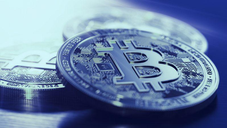 Ünlü Analist Açıkladı: Bitcoin (BTC) 2025'e Kadar 1 Milyon Dolar Olacak!