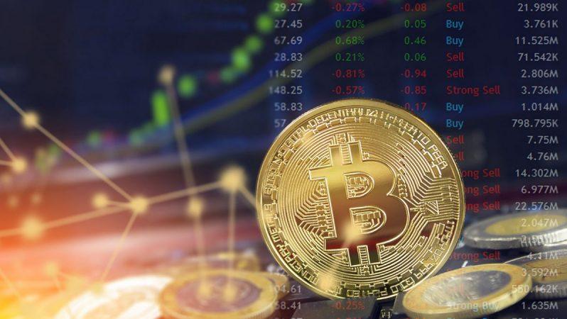 Ünlü CEO: Bitcoin'de (BTC) Bu Fırsatı Kaçırmayın!