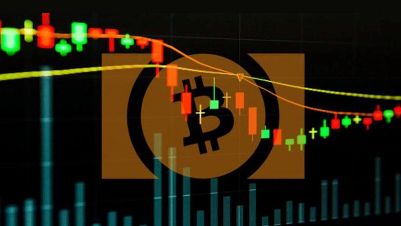 """Ünlü CEO: """"Bitcoin'de Düşüş Olmayacak"""""""