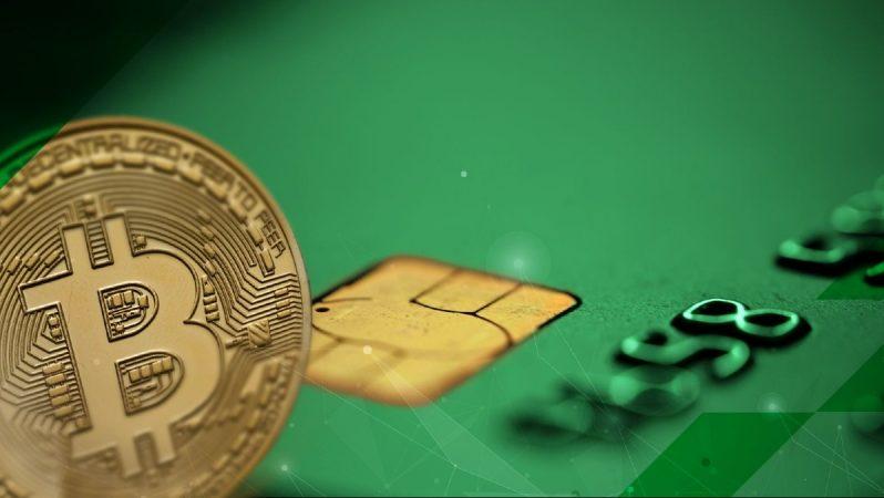 Ünlü Yatırımcı Hangi Seviyeden Bitcoin (BTC) Alacağını Açıkladı!