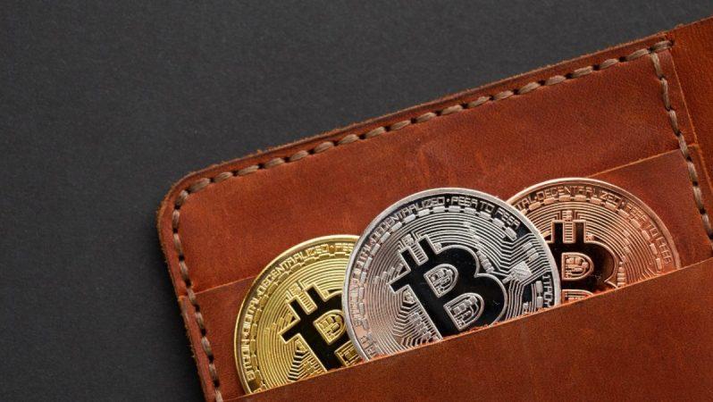 Yeni Bitcoin (BTC) Adresleri 2 Yılın Rekorunu Kırdı, Sebep Çok İlginç!