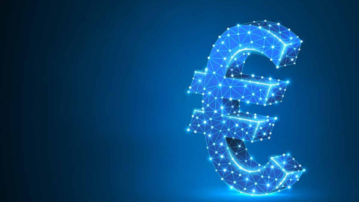 """Almanya Maliye Bakanı'ndan Dijital Euro Çağrısı: """"Elimizi Çabuk Tutmalıyız"""""""