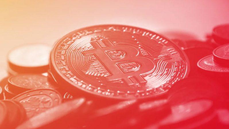 Analistler Açıkladı: Bitcoin'de (BTC) 16.000 Dolar Ne Zaman Görülecek?