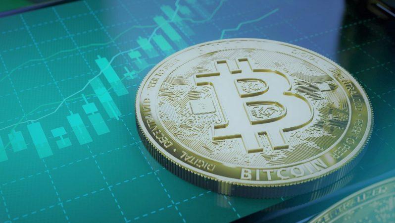 Bitcoin (BTC) 16.000 Doları Gördü, Yeni Hedefler Belli Oldu!