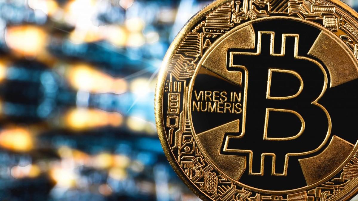 Bitcoin (BTC) 2017 Aralık'tan Sonra İlk Kez 19.000 Doların Üzerinde!