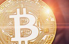 Bitcoin (BTC) 6 Ayda İki Kattan Fazla Artış Sergiledi!