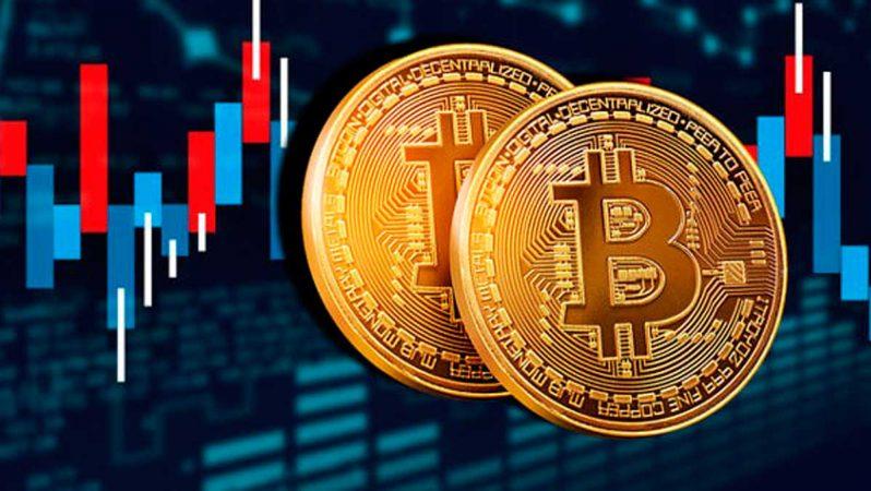 Bitcoin (BTC) Deniyor: 16.000 $ Üzeri Tam Olarak Ne Zaman Görülecek?