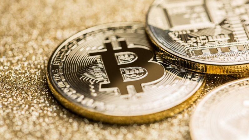 Bitcoin (BTC) Yine Kazandırdı: Bu Şirket'in 3. Çeyrek Geliri %1.100 Arttı!