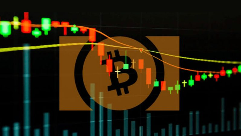 Bitcoin Dakikalar İçinde Büyük Hareketler Sergiliyor: BTC Nereye Gidiyor?